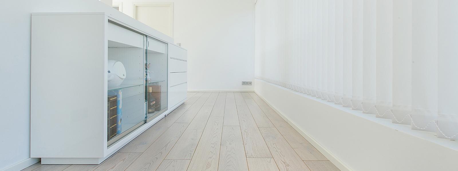 floor_3_1600